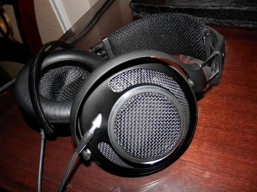 EnigmaAcoustic Dharma d1000 Ll10