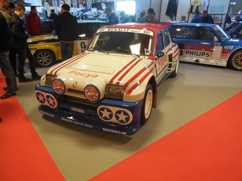 Epoq'Auto 2015  Dscn6611