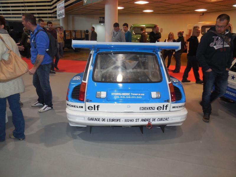 Epoq'Auto 2015  Dscn6612