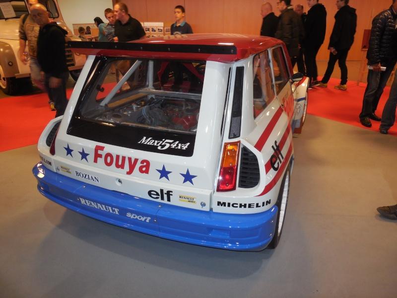 Epoq'Auto 2015  Dscn6613
