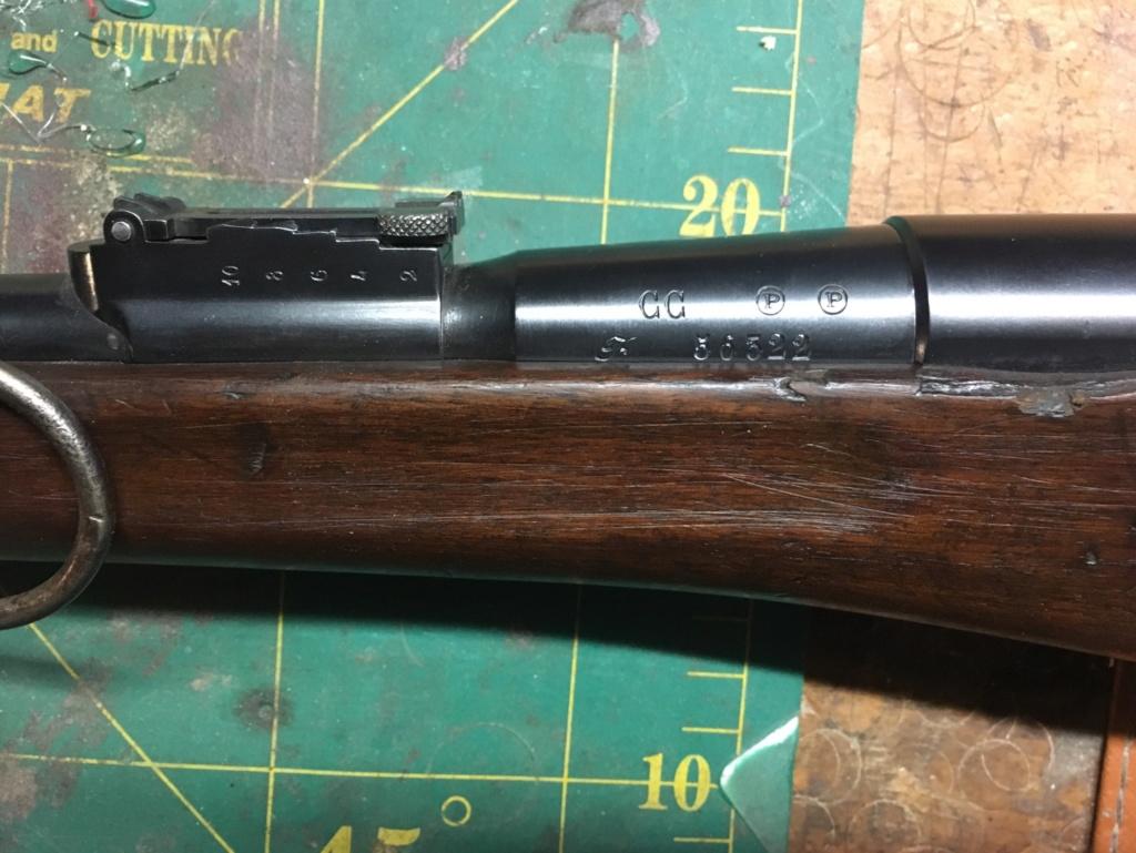Mousqueton/Carabine mle-1890 machin truc? 4d9a9410