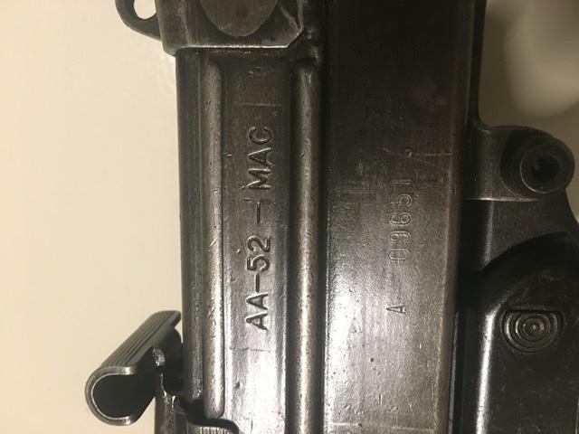 AA-52  58a0aa10
