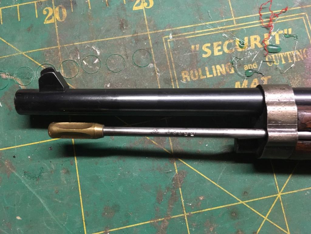 Mousqueton/Carabine mle-1890 machin truc? 867f9010