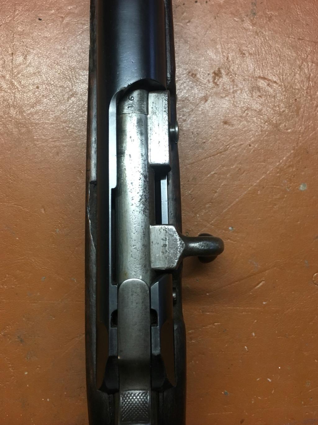 Mousqueton/Carabine mle-1890 machin truc? 8fb49810