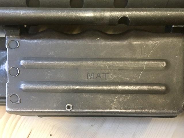 MAT 49 C0d7ee10