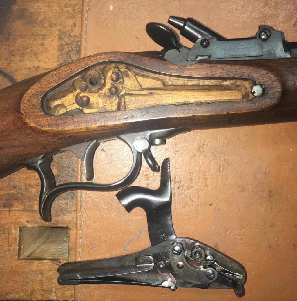 Fusil d'infantrie 1863/67 Img_8613