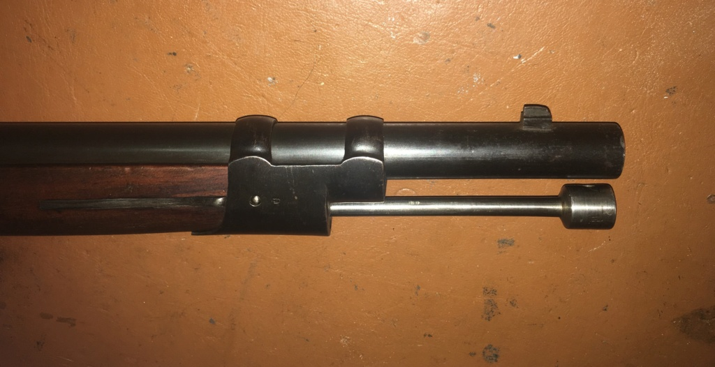 Fusil d'infantrie 1863/67 Img_8618
