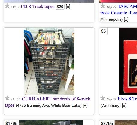 8 track tape player Snapsh12