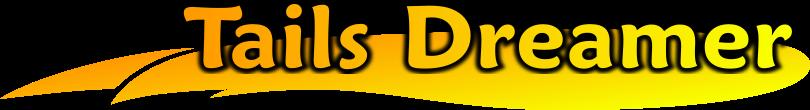 Le forum Tails Dreamer, j'ai une collaboration à vous proposer! :) - Page 2 Logoti10