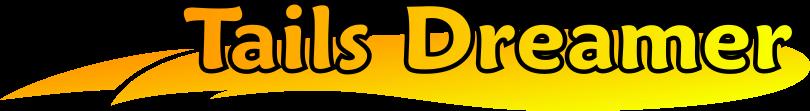 Le Logo du forum