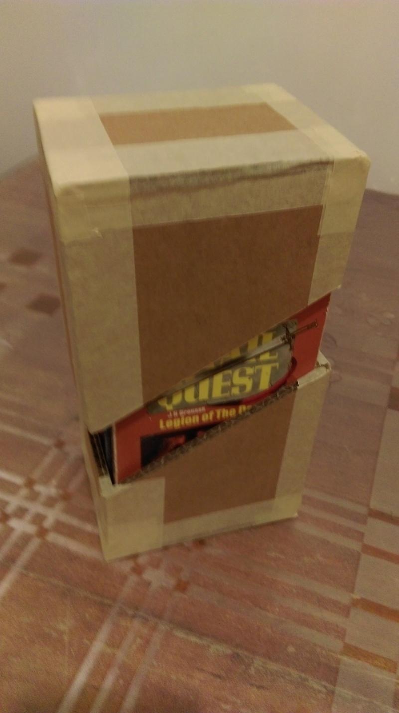 Les boxes de Vador... - Page 2 Imag0011