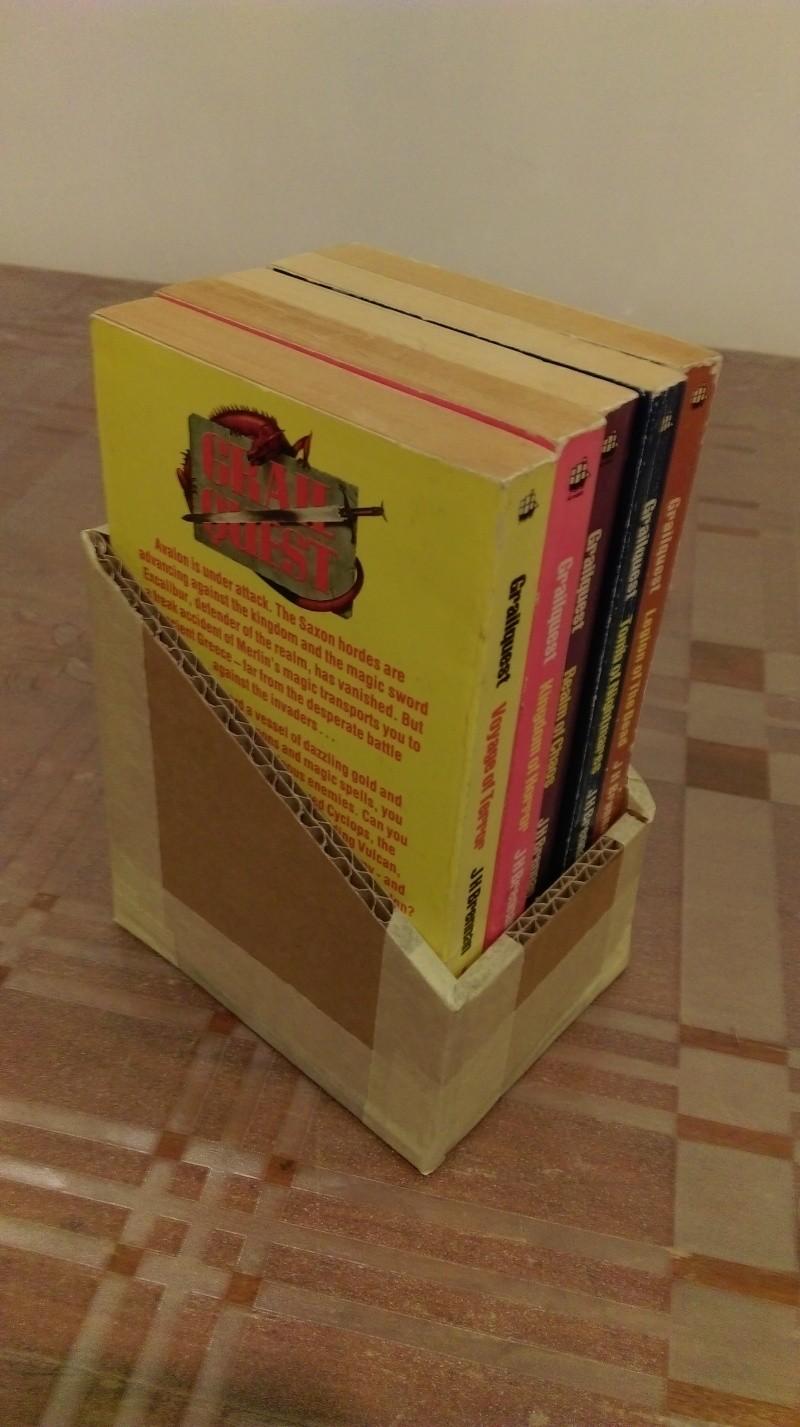 Les boxes de Vador... - Page 2 Imag0012