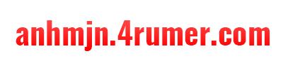 anhmjn.4rumer.net
