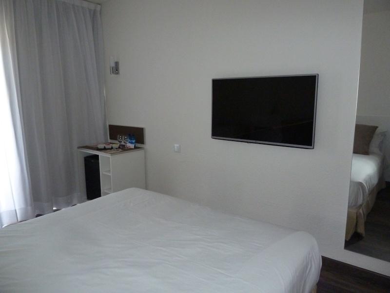 Sol House Trinidad P1030510