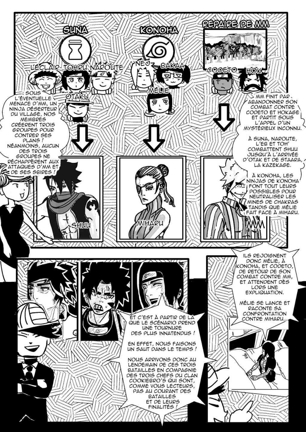 Konoha BD Project  - Page 22 00110