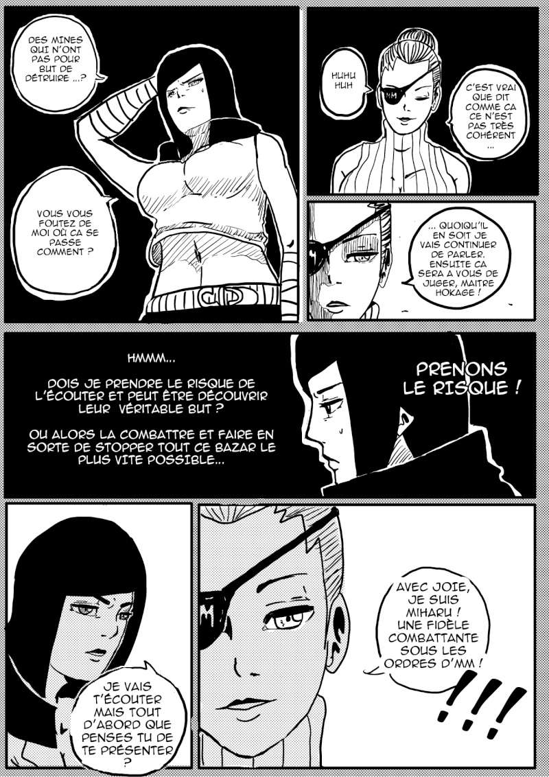 Konoha BD Project  - Page 22 0210