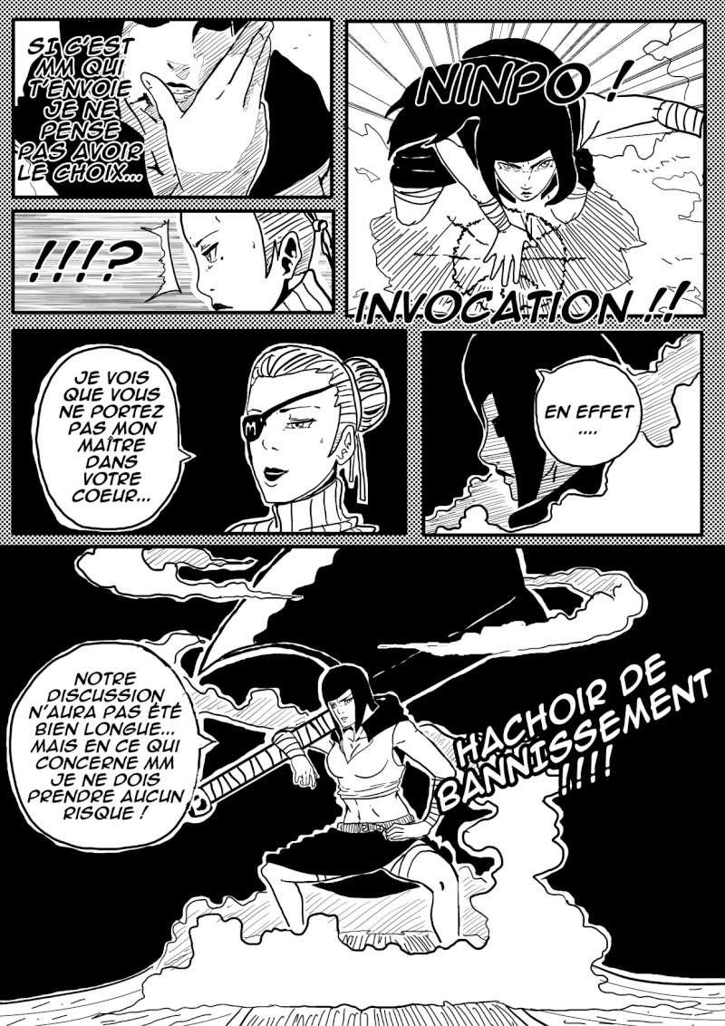Konoha BD Project  - Page 22 0310