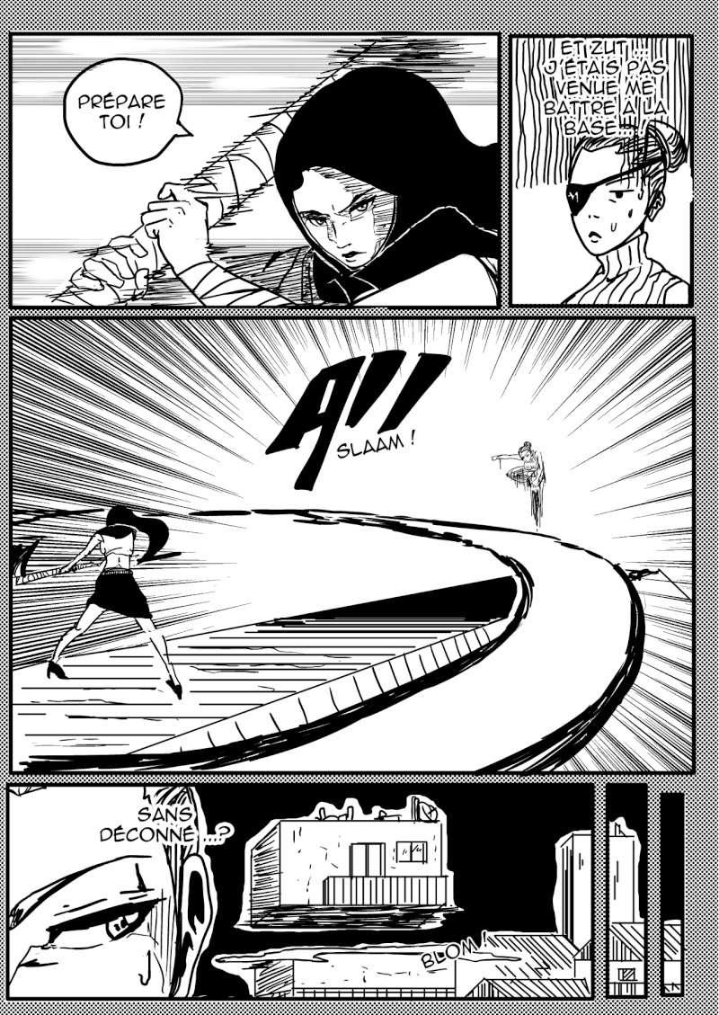 Konoha BD Project  - Page 22 0410