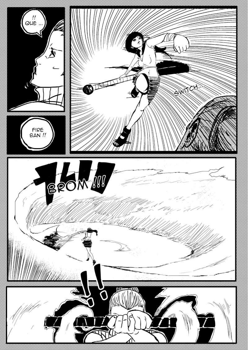 Konoha BD Project  - Page 22 0510