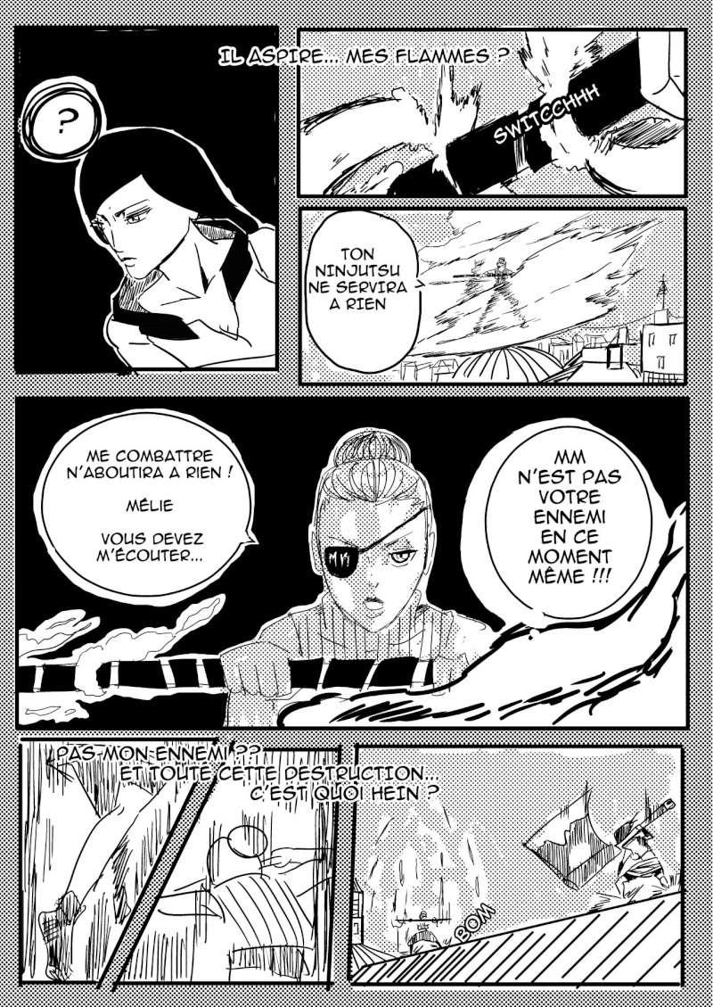 Konoha BD Project  - Page 22 0610