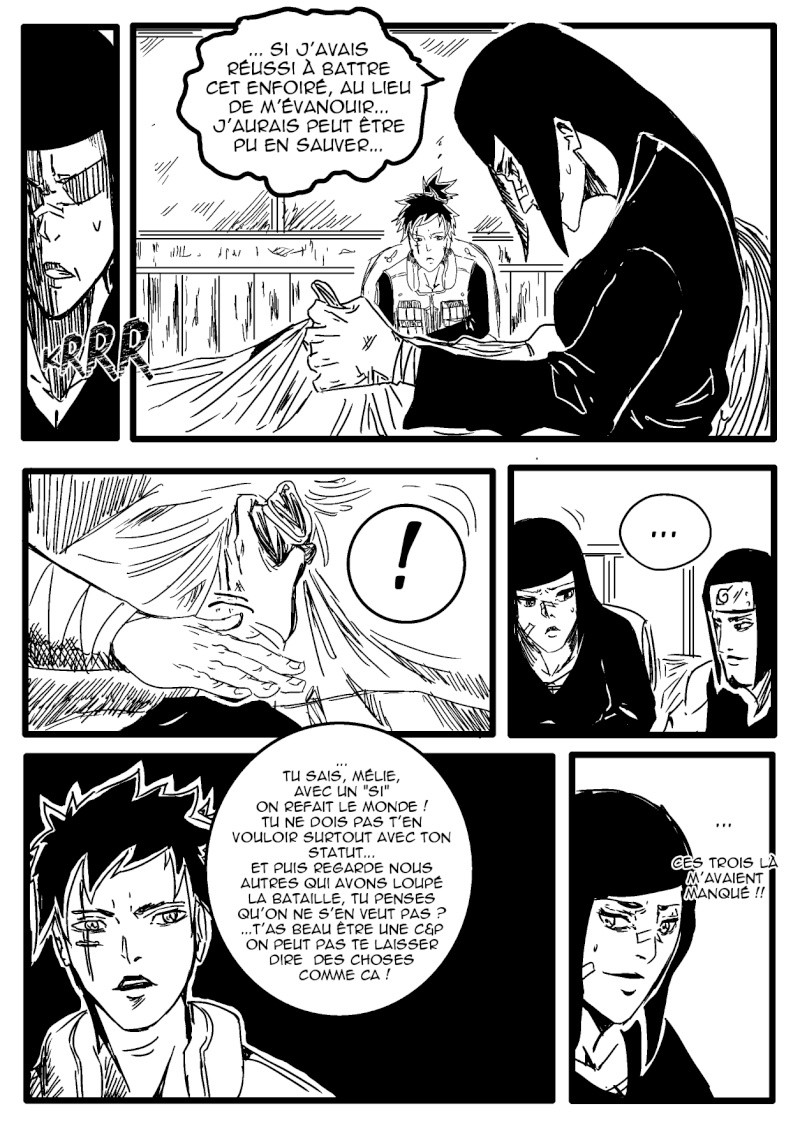 Konoha BD Project  - Page 22 1610
