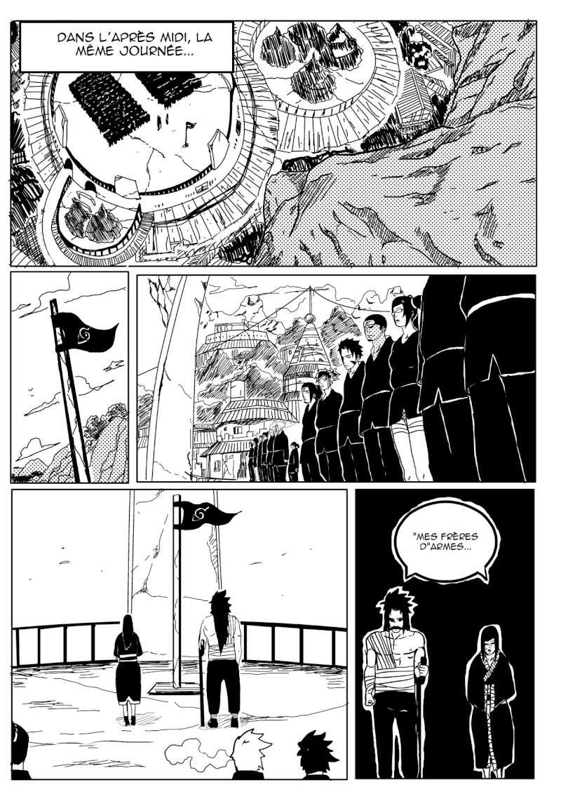Konoha BD Project  - Page 22 2010