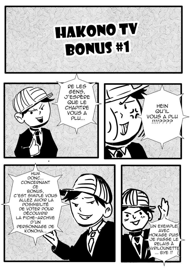 Konoha BD Project  - Page 22 N0110