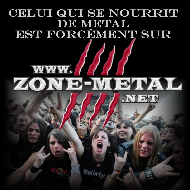 GALERIE  ZONE METAL  - Page 11 Fb910