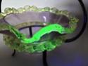 Uranium threaded glass bowl Img_5614