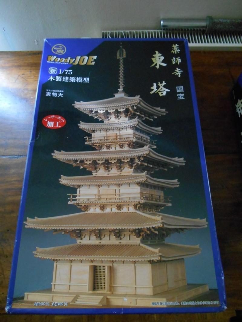 2 kits japonais WoodyJoe Dscn2010