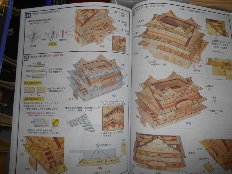 2 kits japonais WoodyJoe Dscn2114
