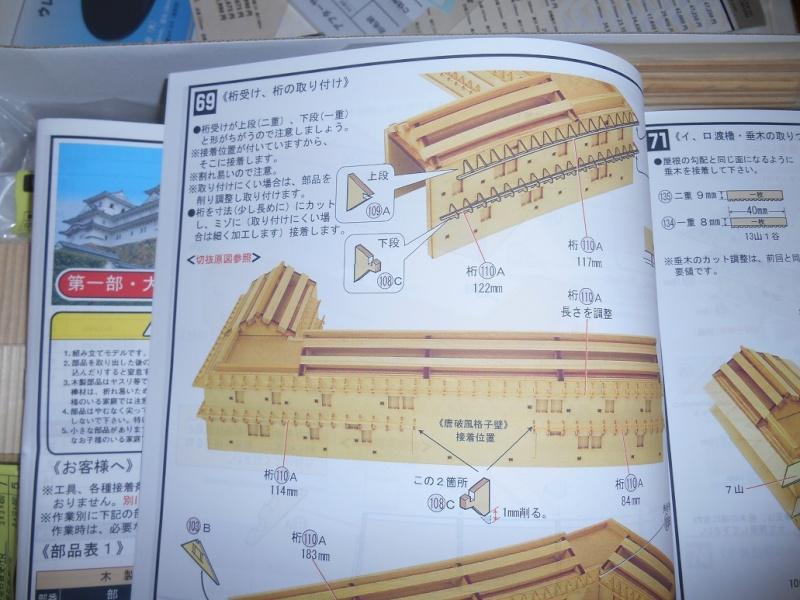 2 kits japonais WoodyJoe Dscn2115