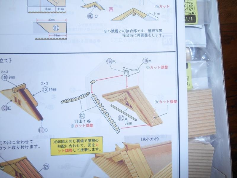 2 kits japonais WoodyJoe Dscn2116
