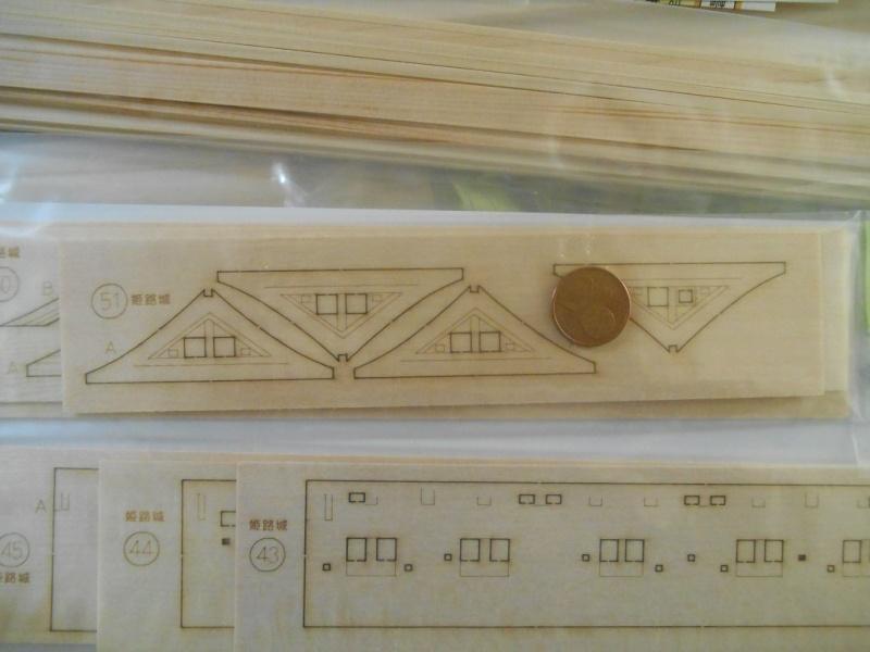2 kits japonais WoodyJoe Dscn2119