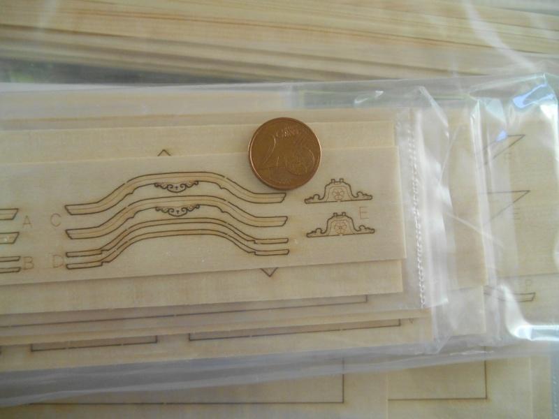 2 kits japonais WoodyJoe Dscn2121