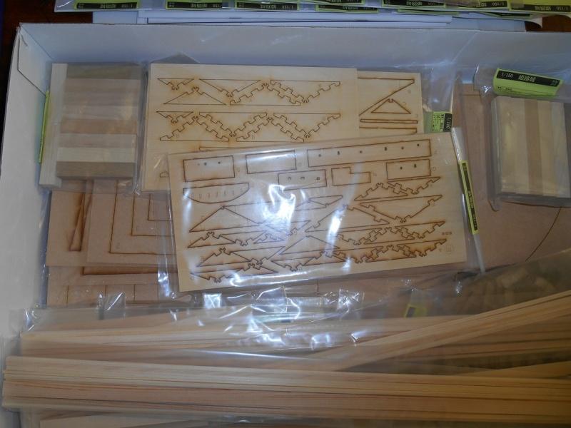 2 kits japonais WoodyJoe Dscn2122