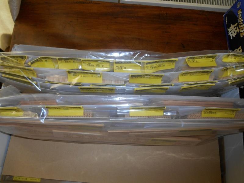 2 kits japonais WoodyJoe Dscn2136