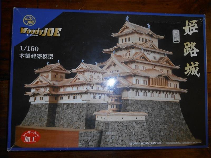2 kits japonais WoodyJoe Dscn2139