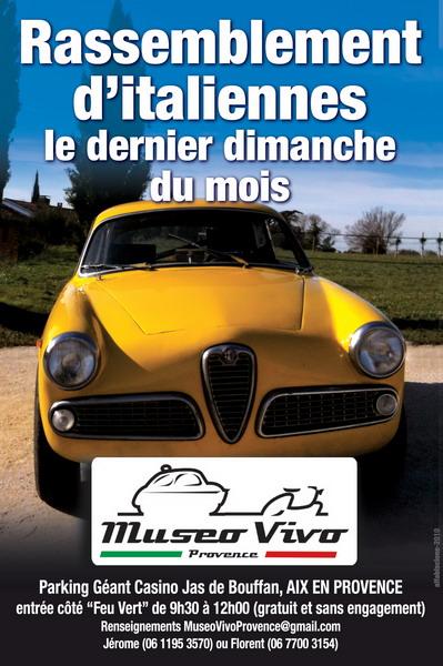 Museo Vivo Provence Rdvmus10