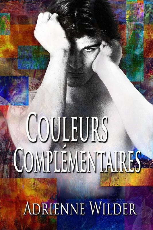 WILDER Adrienne - Couleurs Complémentaires 10689910