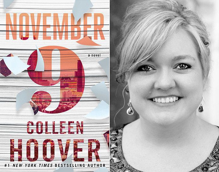 Interview de Colleen Hoover, Popsugar, 6 novembre 2015 5c021010