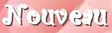 DECORER notre forum Nouvea10