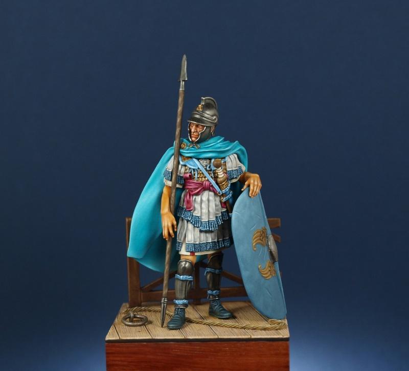 romain navarca - Page 3 Dermai14