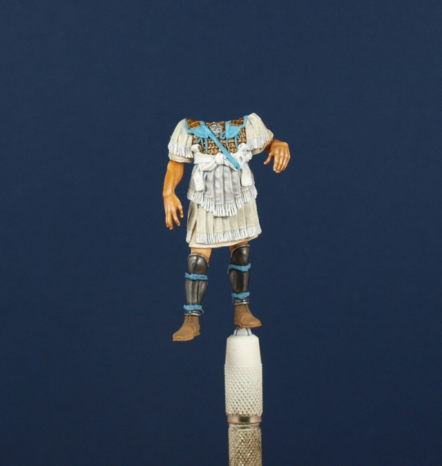 romain navarca - Page 2 Pter110