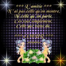 Pour Indigo  4au10