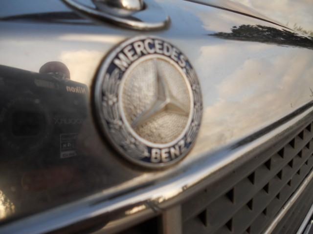 [ yassine_190 ]  Mercedes-benz w201 2.5d  Dscn0024
