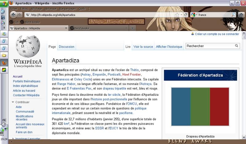 BA sur wikipedia ?! Ba-on-11
