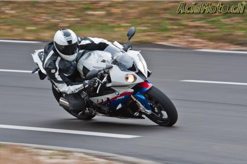 Vos plus belles photos de moto Am-bmw10