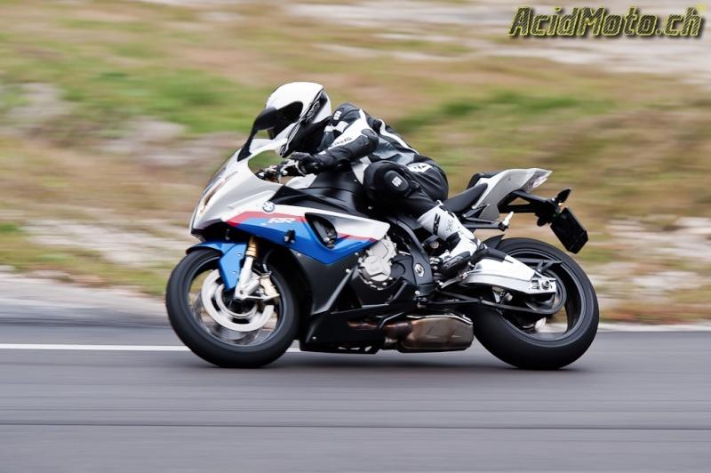 Vos plus belles photos de moto Am-bmw11