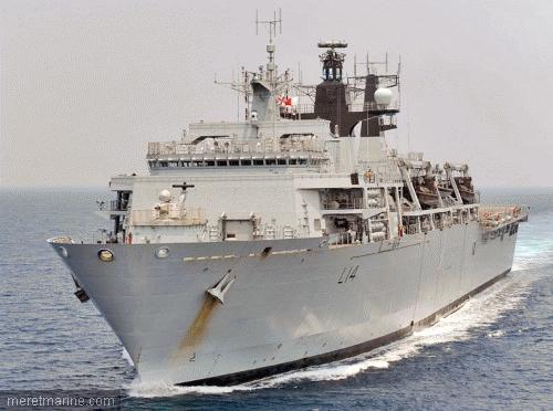 Armée britanique  2712110